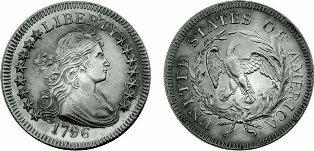 1796_Quarter.jpg