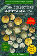 coinsurvivalmanual.jpg