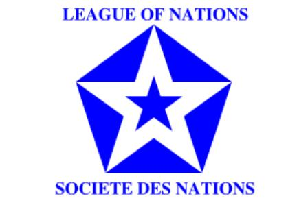 league of nations members - photo #11