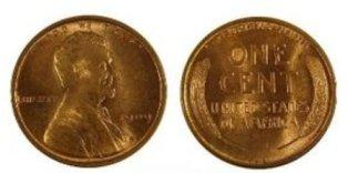 centtype1.JPG