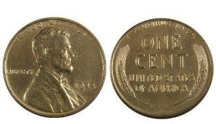 centtype2.JPG