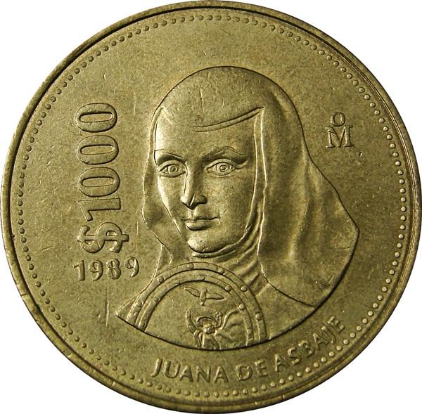 Dollar Exchange To Euro Rate Dream Meaning Ing New House Arthritis And Rheumatism Ociates Patient Portal Chocolate Pancake Recipe Paula Deen