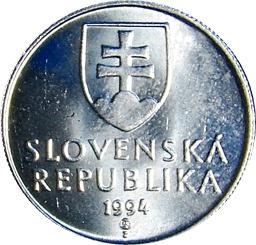 Slovakia1.JPG