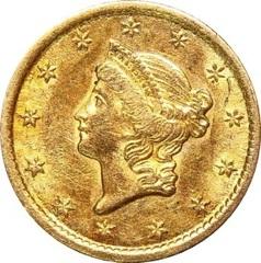 1851oobv.jpg
