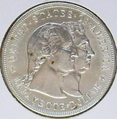 Lafayette%20dollar%20Obv.jpg