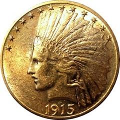 1915_%2410_indian_obv-p.jpg