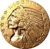1914-d_%245_indian_obv-p.jpg