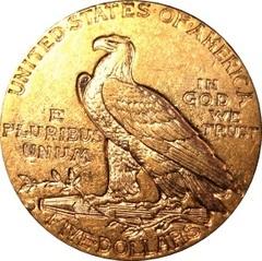 1914-d_%245_indian_rev-p.jpg