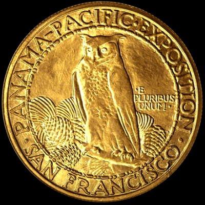 1915_panama-pacific_%2450_rnd_rev_ngc.jpg