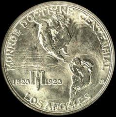 1923-s_monroe_rev_ngc.jpg