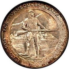 1925_fort_vancouver_rev.jpg