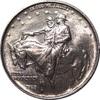 1925_stone_obv-p.jpg