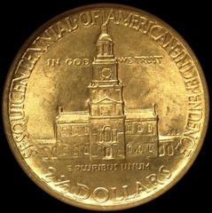 1926_sesquicentennial_%242_5_rev_ngc.jpg