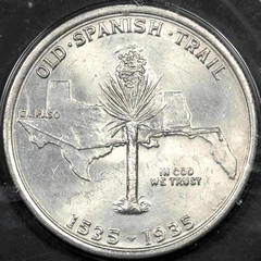 1935_old_spanish_trail_obverse.jpg