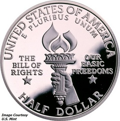 1993BillOfRightsHalfDollar25reverse.jpg