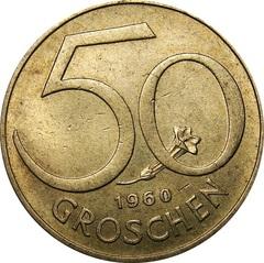 Austria50groREV.JPG