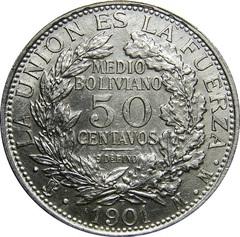 Boliv50centOBV.JPG