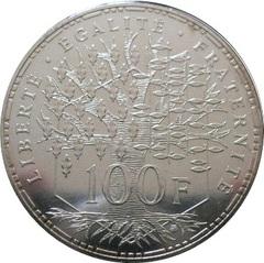 90REV.JPG