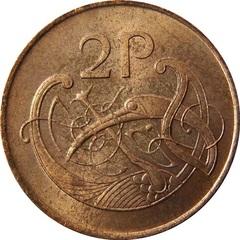 71REV.JPG