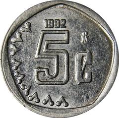 92REV.JPG
