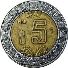 98REV.JPG