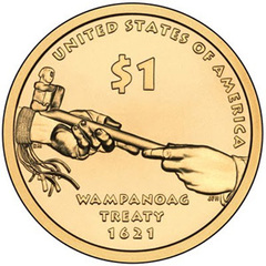 2011-Native-American-Dollar.jpg