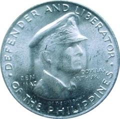 194750centPhilobv.jpg