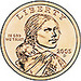 2005D-Golden-Dollar-Unc-Obv.jpg