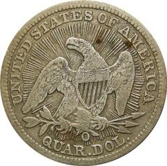 1853REV.JPG